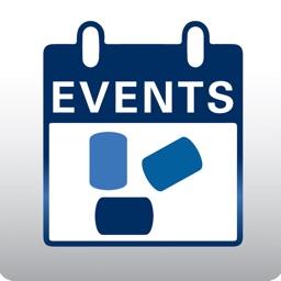 ALBIS EVENTS