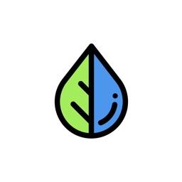 Water My Plant: Reminder app
