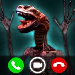 Killer Head - Scary Prank Call