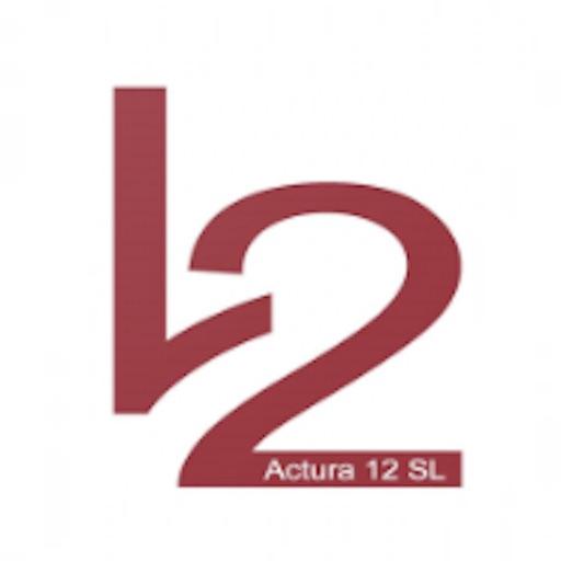 Actura12