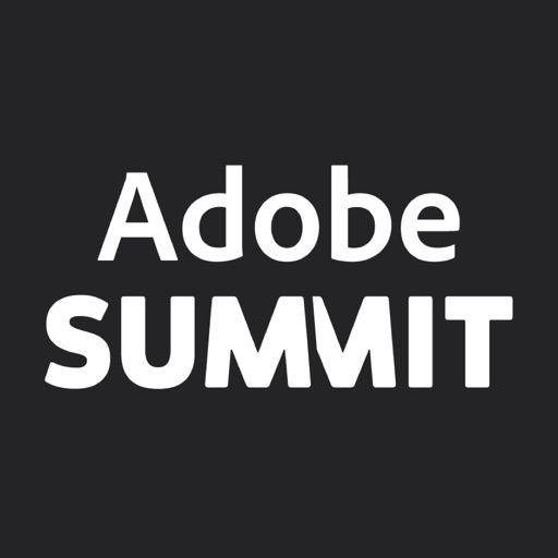 Adobe Summit On Demand
