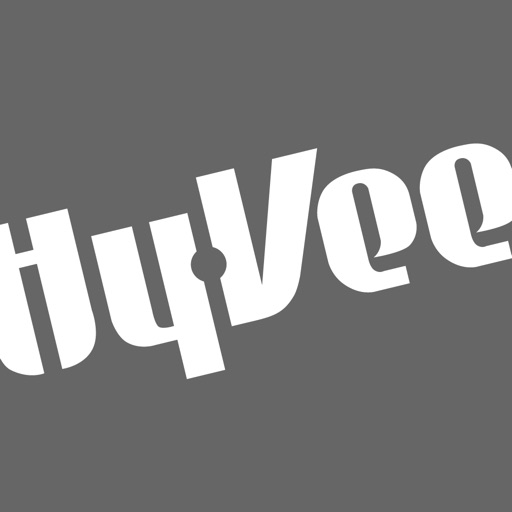 Hy‑Vee - Legacy