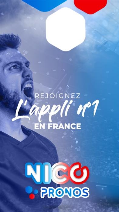 download NicoPronos.fr apps 0