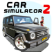 Car Simulator 2 Hack Online Generator