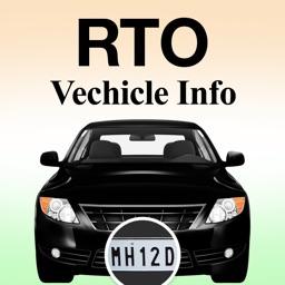 RTO Vehicle Owner Registration