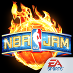 NBA JAM by EA SPORTS™ Hack Online Generator