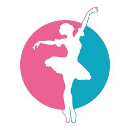 Dancer For Life