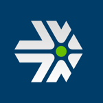 GLONASSsoft на пк