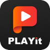 Vo Thanh Toan - PLAYit - Private Video Player アートワーク