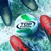 Top Eleven: サッカー マネージャー ゲーム