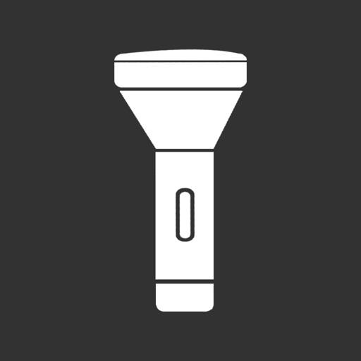 超级手电筒-超亮,跑马灯,摩斯电码发送器