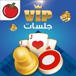 VIP Jalsat   Ludo & Domino