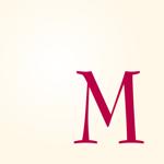 Magnificat (Edition française) pour pc
