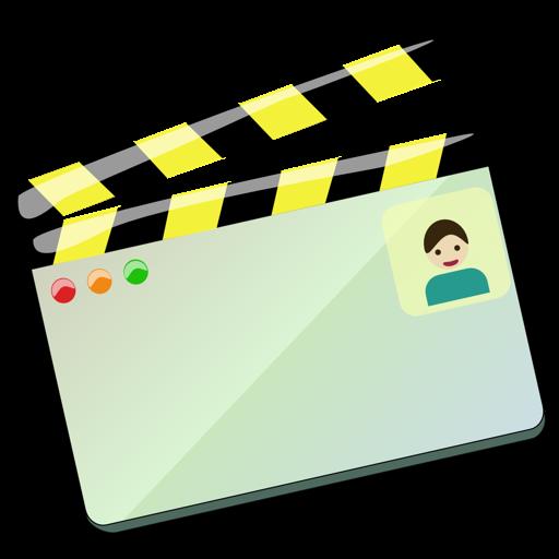 Screencast Maker