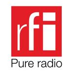 RFI Pure radio pour pc