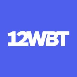 Michelle Bridges 12WBT