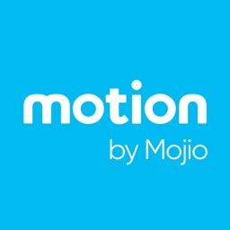 Motion by Mojio
