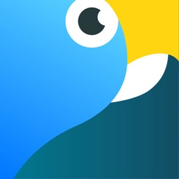 Macaw - Get Things Done