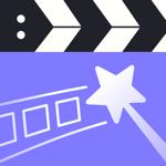 Montage Vidéo : Perfect Video pour pc