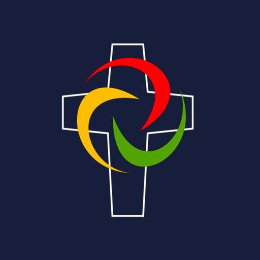 Cornerstone Church Anchorage icon