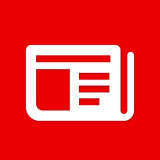 SFR Presse en App Store