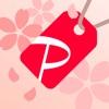 PayPayフリマ iPhone / iPad