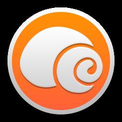SnailGit Lite: Git for Finder on the Mac App Store