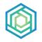 App Icon for Amazon Honeycode App in United States IOS App Store
