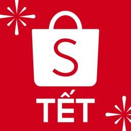 Shopee Tết Sale 27.01