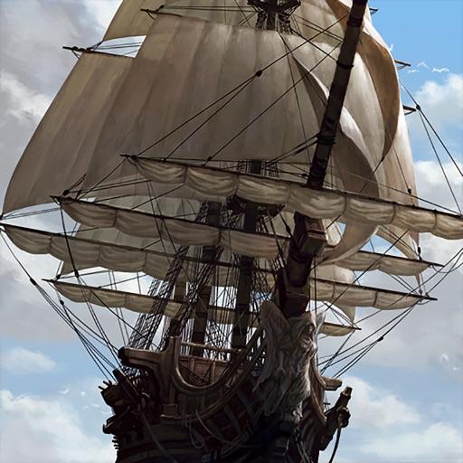 Uncharted Wars: Oceans&Empires