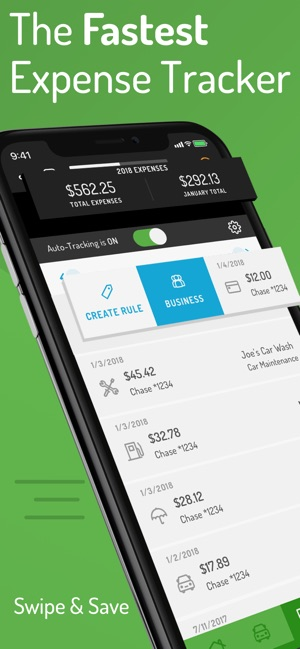 hurdlr expense mileage tracker on the app store