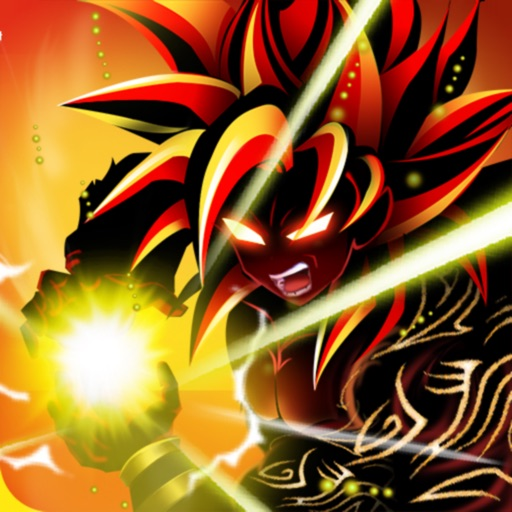 Baixar Dragon Shadow Battle 2 Warrior para iOS