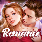 Romance:stories with choices Hack Online Generator  img