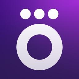 Okko Фильмы HD. Кино и сериалы