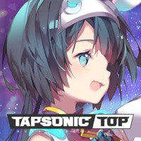 TAPSONIC TOP - Music Game free Resources hack