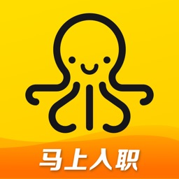 斗米招聘-找工作求职招聘软件