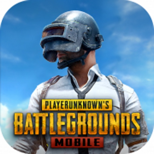 PUBG MOBILE - RUNIC POWER image