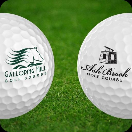 Union County Golf Properties