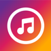 Musica Unlimited Player