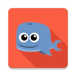 Moby Money App