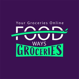 Foodways Groceries