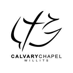 Calvary Chapel Willits
