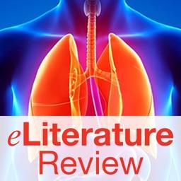 ePulmonology Review