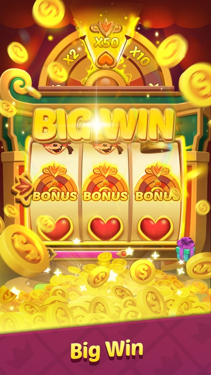 Crazy Coin - Spin Master screenshot-0