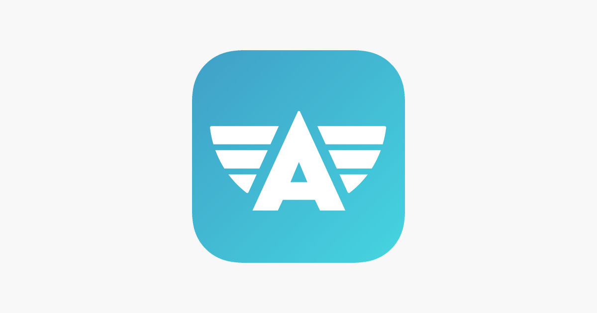 aceable defensive driving on the app store rh itunes apple com