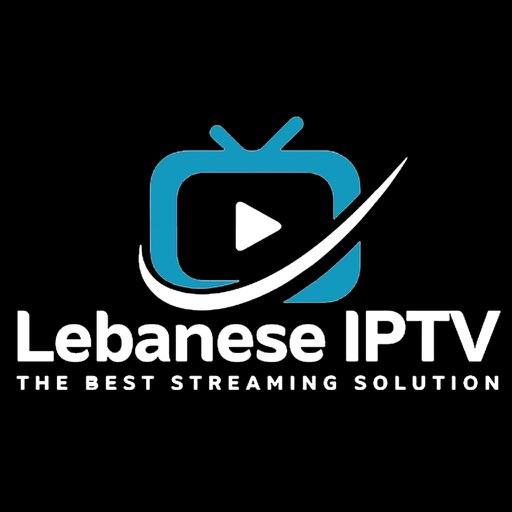 LebaneseIPTV