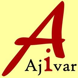 Ajivar - Resiliency and EQ App