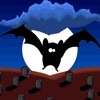 Flap-Flap Bat