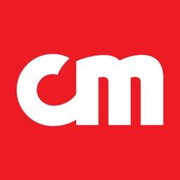 CM Jornal