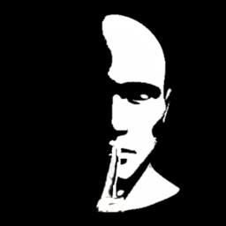 Squealock - Stealth Messenger